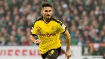 12 EX JUGADORES del Borussia Dortmund gundogan.jpg