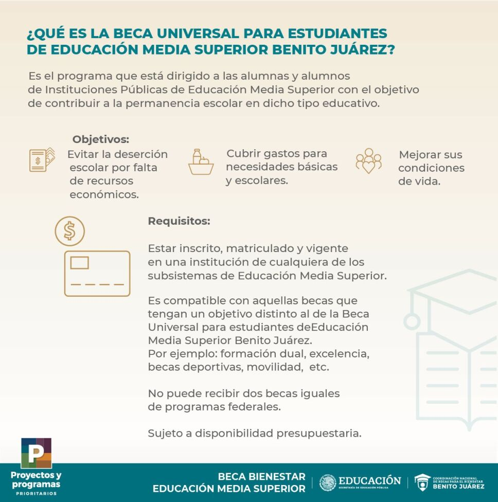 Beca Universal Benito Juárez.jpg