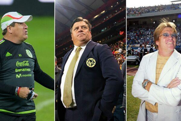 23 miguel herrera sus equipos como entrenador méxico liga mx.jpg