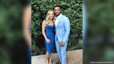 4 Elise Pollard Golden Tate Instagram fotos NFL.jpg