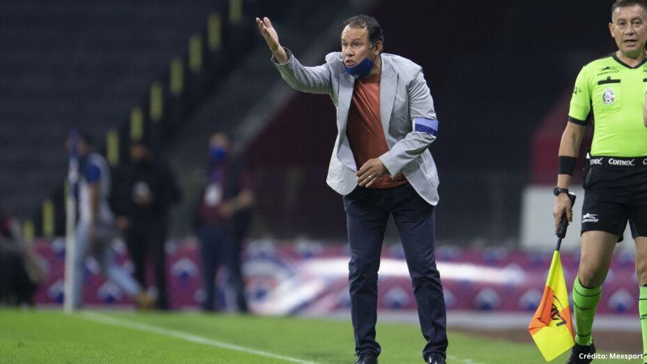 17 directores tecnicos entrenadores liga mx juan reynoso.jpg
