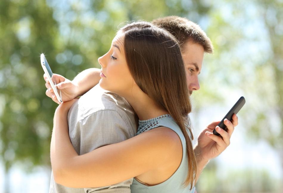 Si estás a punto de iniciar una relación, lo mejor es que averigües su signo zodiacal y descubras si te será fiel. Para ayudarte en el amor, te revelamos los signos del zodiaco más infieles.