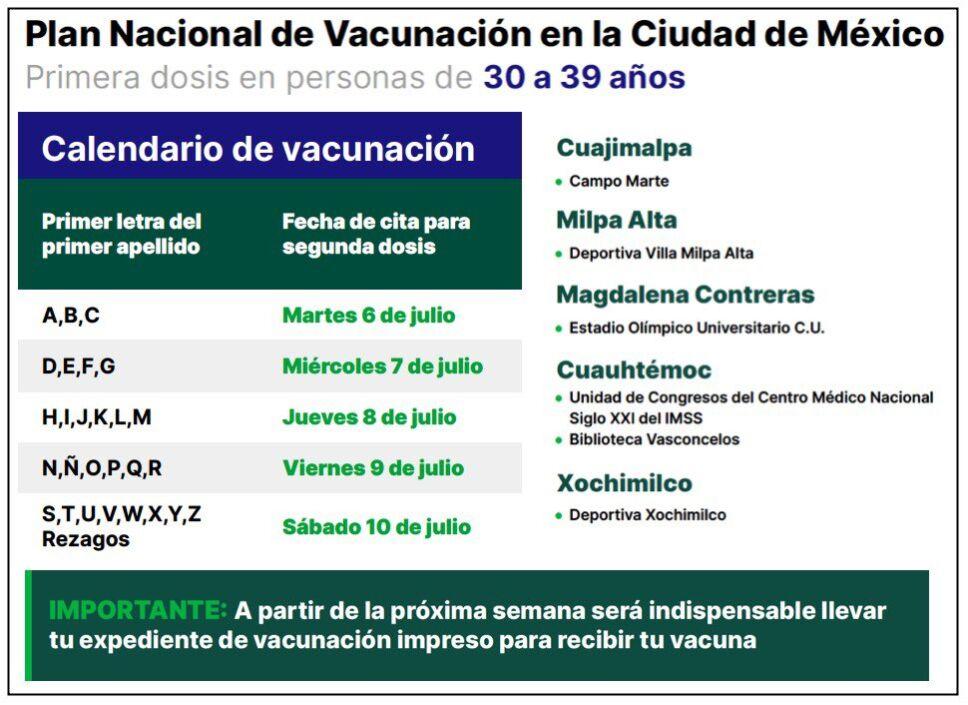 vacunacion-30-años.jpg