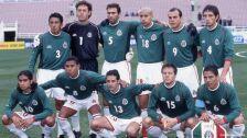 19 finales copa oro 2002-2019 méxico estados unidos.jpg