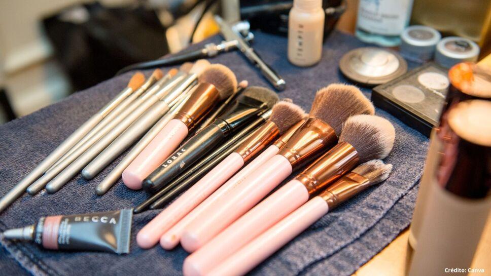 3 marcas de maquillaje cruelty free.jpg