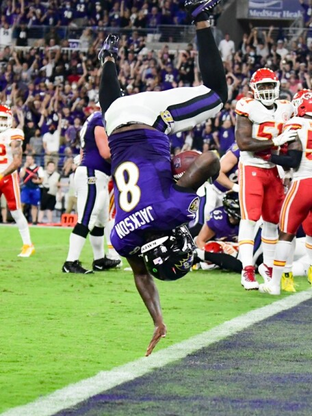 Lamar Jackson y los Ravens.jpg