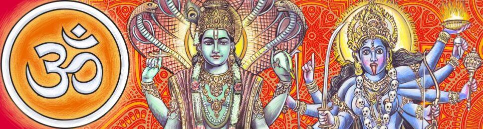 sexo y religión hinduismo