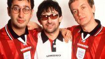 0_Three-Lions-98-World-Cup-football-song.jpg