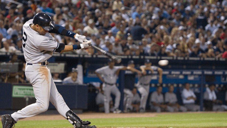 Derek Jeter irá al Salón de la Fama de beisbol.png