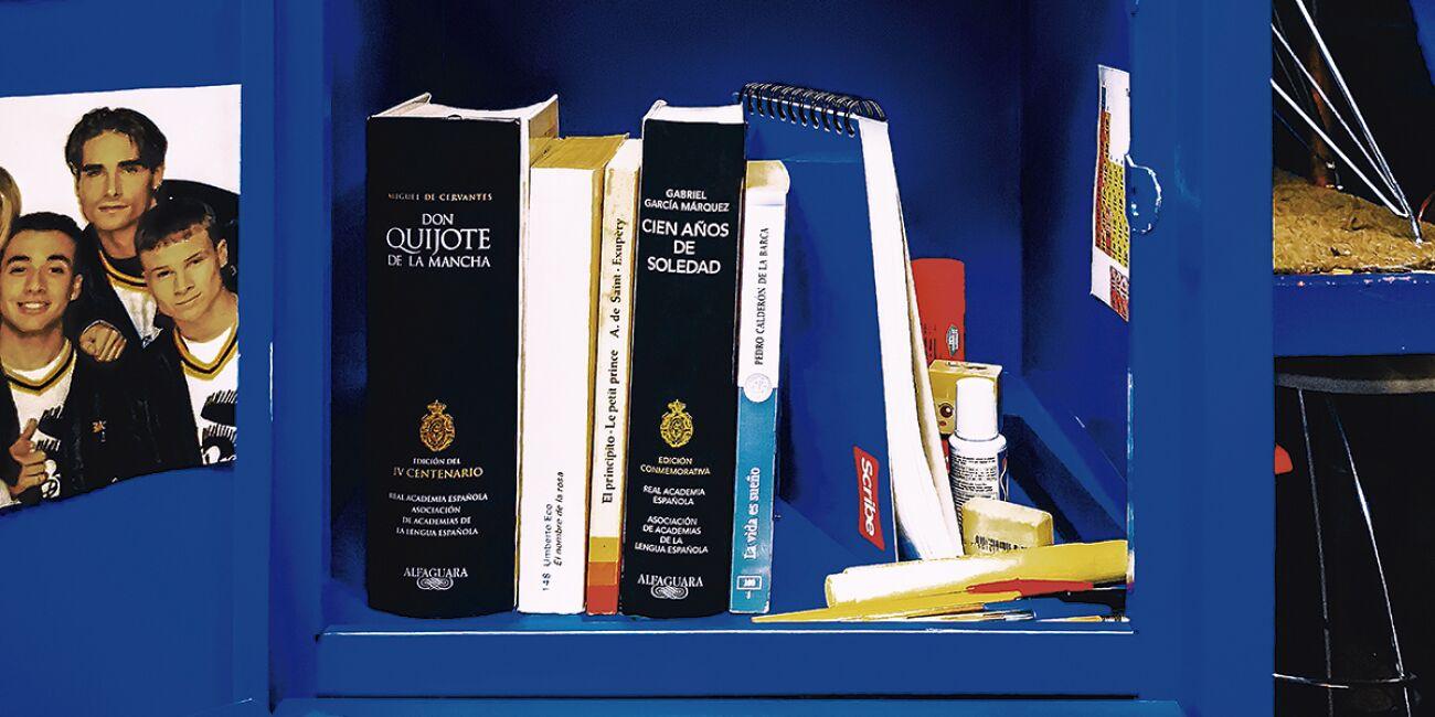 Libros clásicos que hay que leer o dar una segunda oportunidad