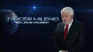 T3rcer Milenio