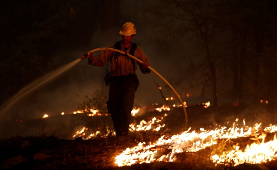 incendio-california-desaparecidos