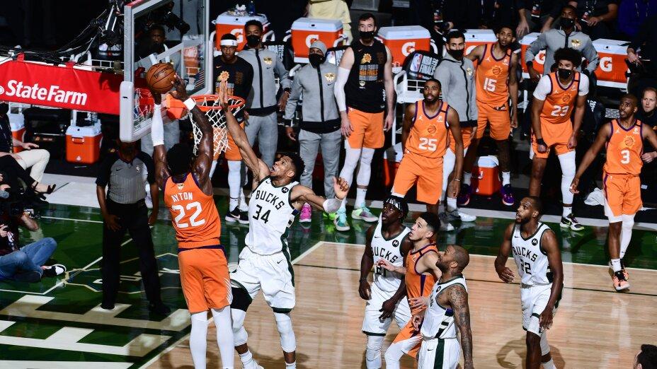 NBA FINALS.jpg