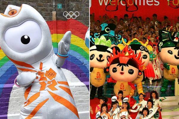 19 mascotas de los juegos olímpicos.jpg