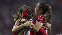 12 Chivas vs Tigres final liga mx femenil 2021.jpg