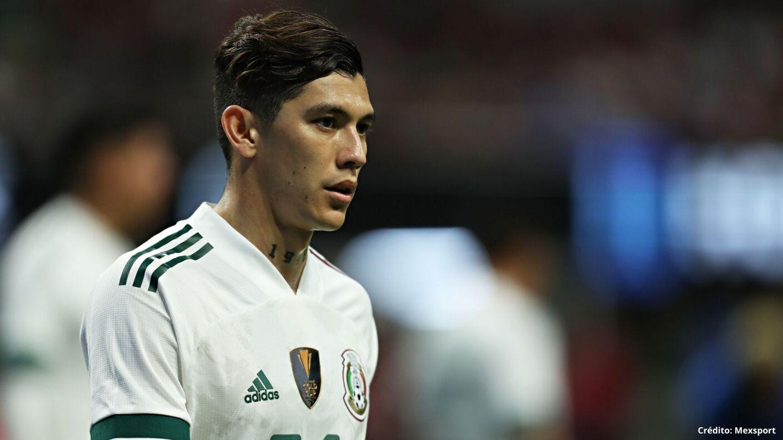 5 futbolistas mexicanos sin copa oro y juegos olímpicos.jpg