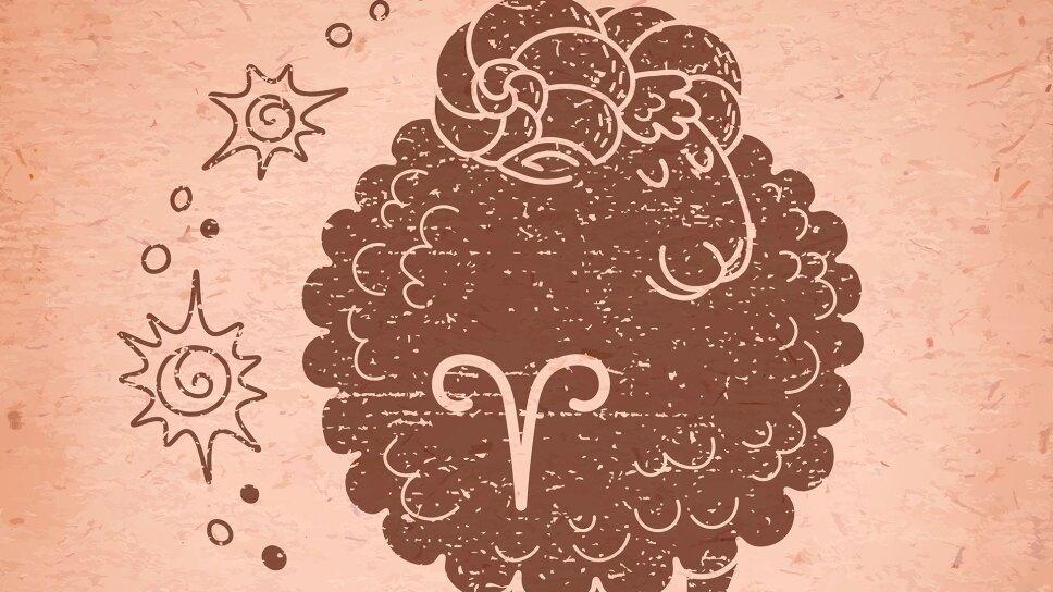 Signo Aries 6