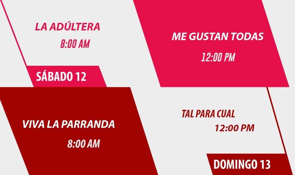 agenda13 12y13ago