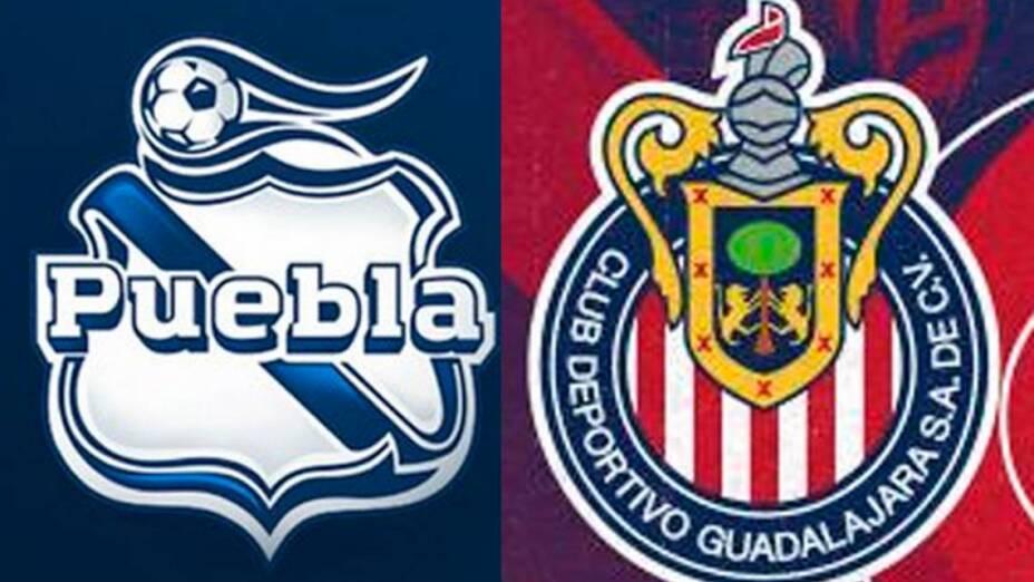 Puebla VS Chivas.jpeg