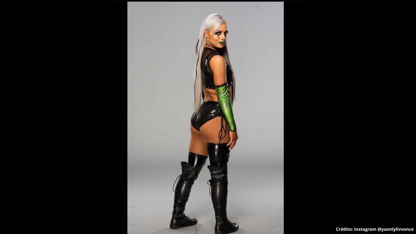 10 Liv Morgan WWE Instagram fotos.jpg