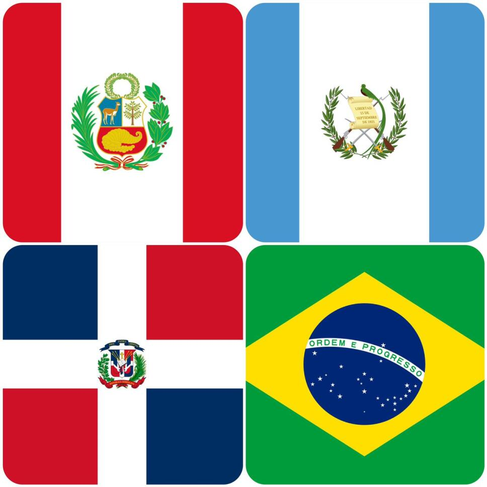 4 Banderas bonitas.jpeg