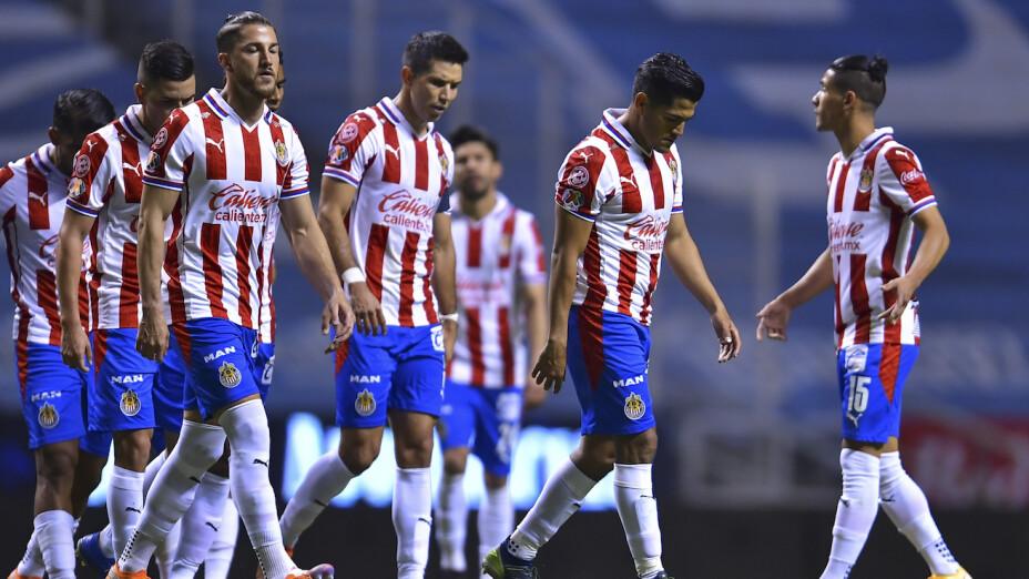 Chivas Guardianes 2021 .jpg