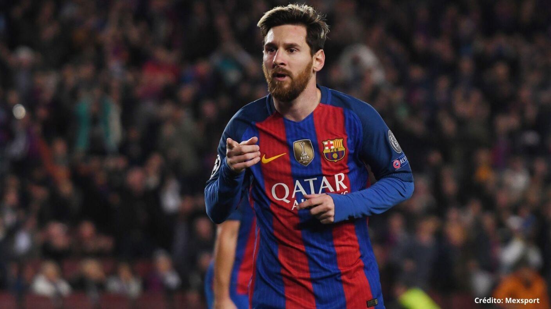 2 Lionel Messi.jpg