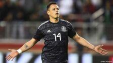 11 futbolistas mexicanos sin copa oro y juegos olímpicos.jpg