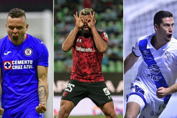 22 goleadores liga mx guardianes 2021.jpg