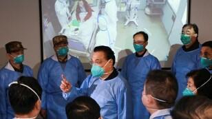doctores coronavirus.jpg