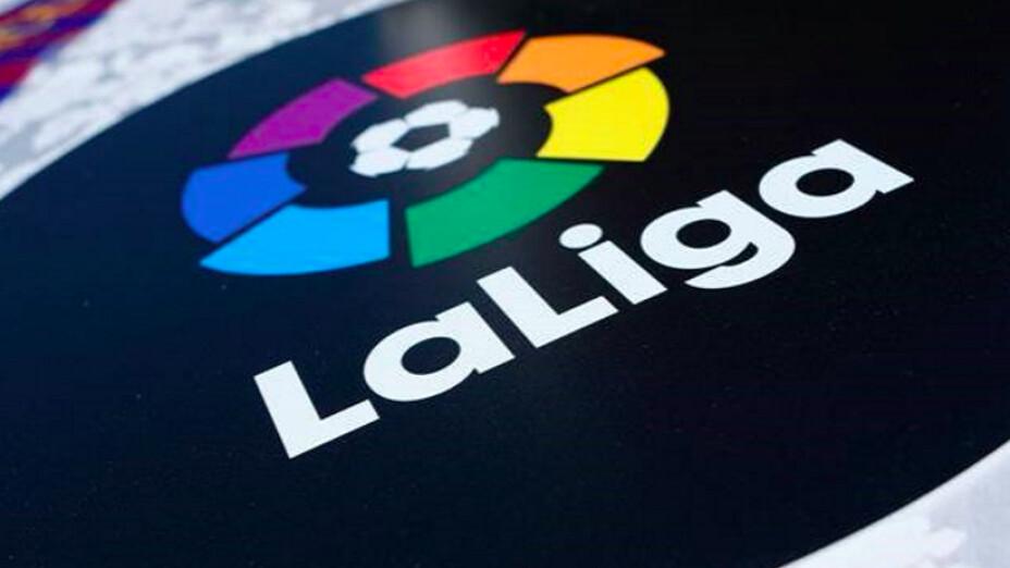 Liga española.png