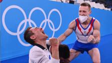 ROC, campeón de gimnasia artística .jpg