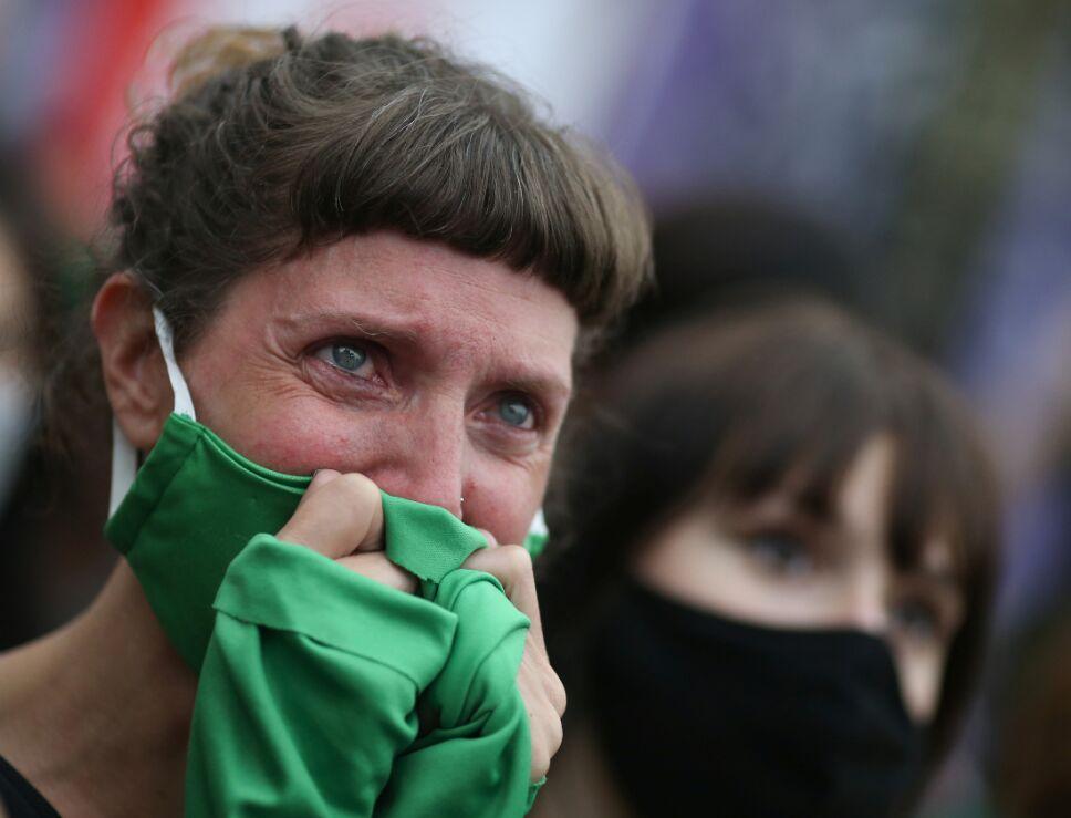 aborto legal y seguro argentina avanza.jpg