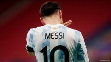 8 argentina vs colombia semifinales copa américa 2021 penales.jpg