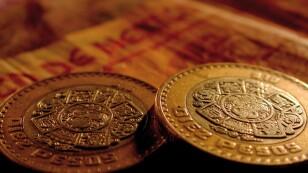 Riesgos para la economía mexicana