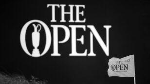 La R&A negó categóricamente los rumores de que el The Open se cancelaría