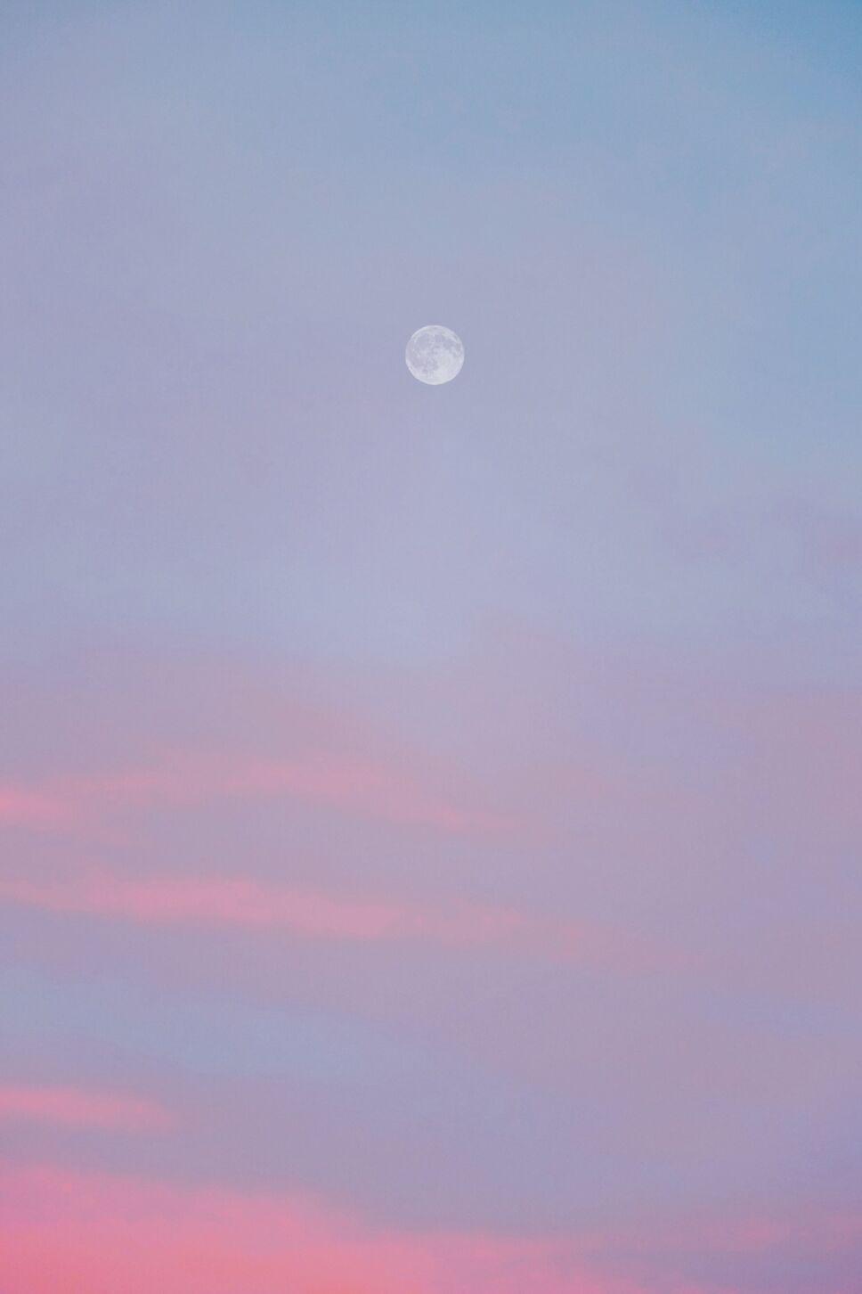 Rituales para luna llena