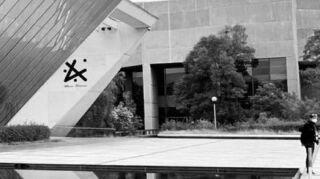 Exposiciones culturales imperdibles en la CDMX que estarán abiertas desde julio 2021