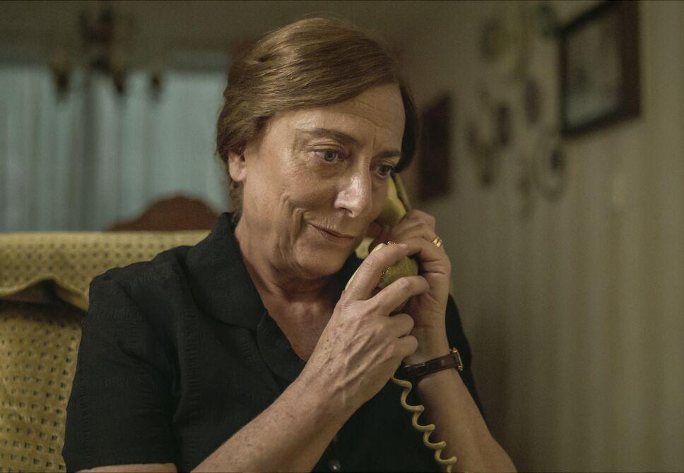 La terrible relación entre Luis Miguel y su abuela Matilde