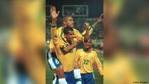 16 campeones ganadores Copa América 1995 2019.jpg