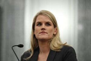 Frances Haugen: la mujer que traicionó a FB y compartió todos sus secretos