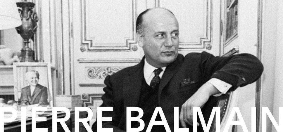 Pierre-Balmain.jpg