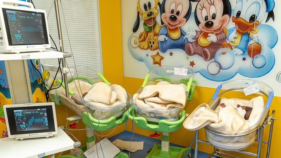 bebés en el hospital.png