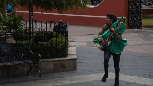 Rosario_Tijeras_S3_Mx_Ep370_Episodic_Photos_101819 (67).jpg