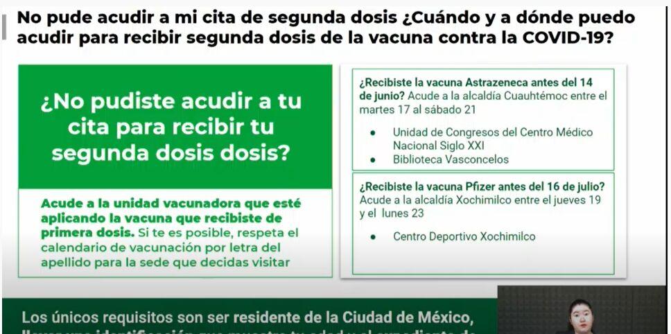 vacunación-cdmx-segunda-dosis