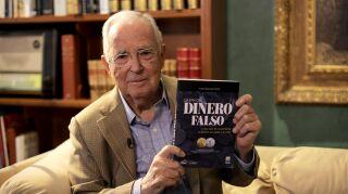 Hugo Salinas