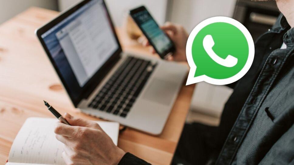 WhatsApp Web, invisible .jpg
