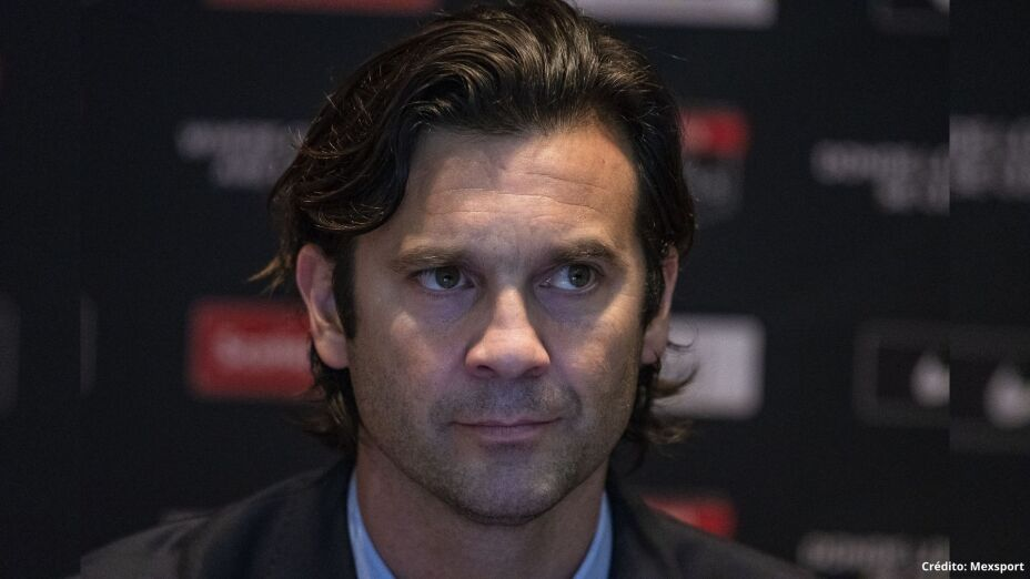 10 directores tecnicos entrenadores liga mx santiago solari.jpg