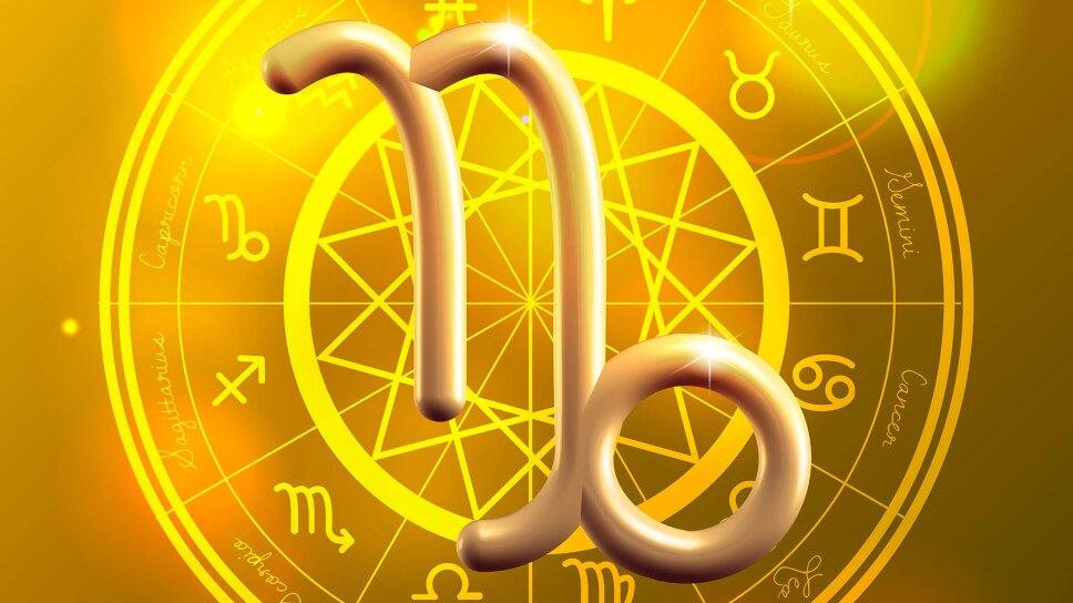 Signo Capricornio 2