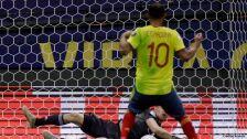 17 argentina vs colombia semifinales copa américa 2021 penales.jpg